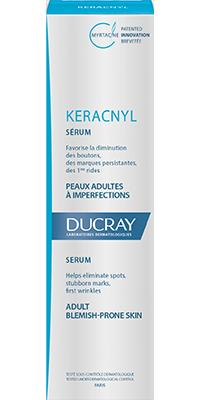keracnyl serum flacon fermé 30ml