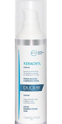keracnyl-serum-pompe-30ml