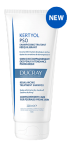 kertyol-pso-rebalancing-treatment-shampoo-200ml-3282770205886.png
