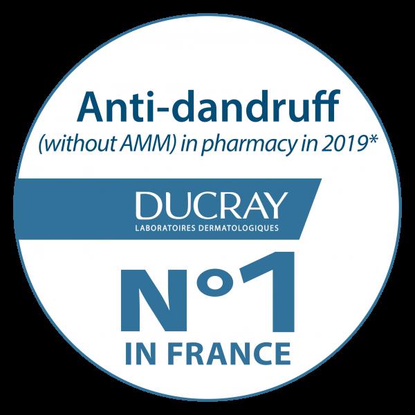 dandruff_logo_n1_france_a_2020