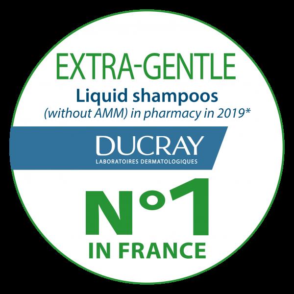 du_extra-gentle_shampoo_logo_n1_france