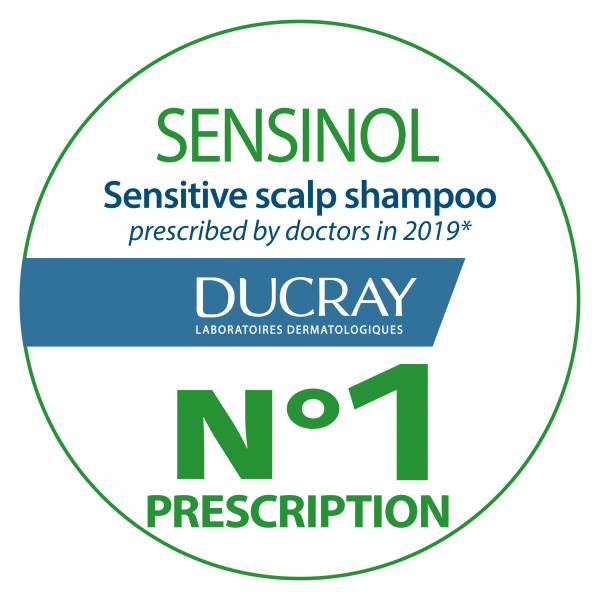 sensinol_shampoo_logo_n1_prescription_a_2020