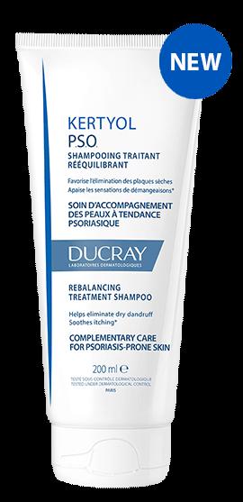 kertyol-pso-rebalancing-treatment-shampoo-200ml-3282770205886.png