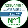 du_extra-gentle_shamp_logo_n1_france_a_2020
