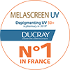 melascreen-uv_logo_n1_france_a_2020