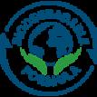 Biodegradável*