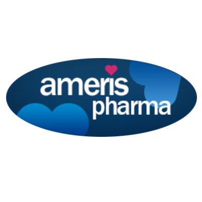 Ameris Pharma