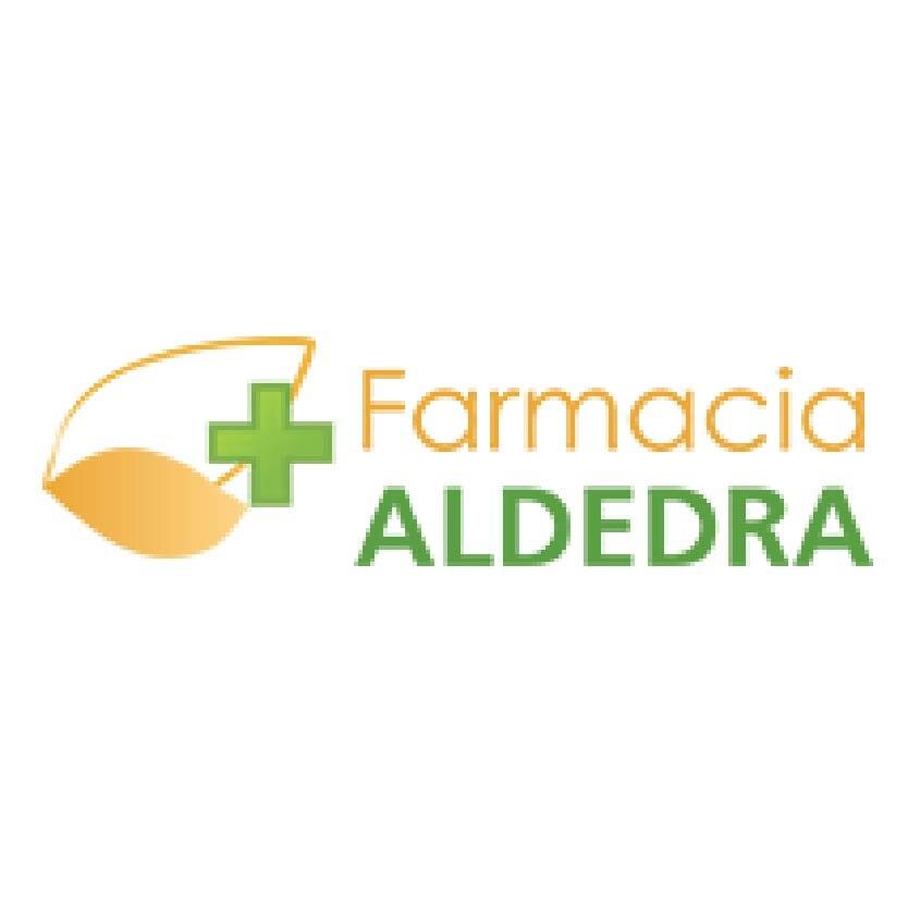 Farmacia Aldedra