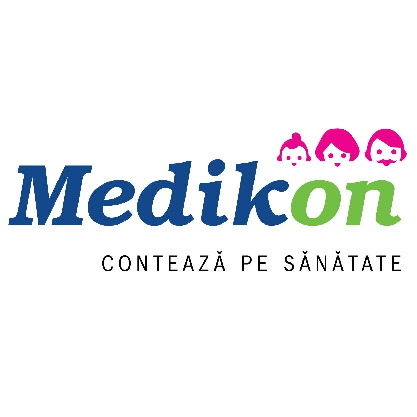 Medikon