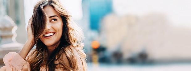 Rutina mea împotriva căderii părului  la femei (durată sub 6 luni)