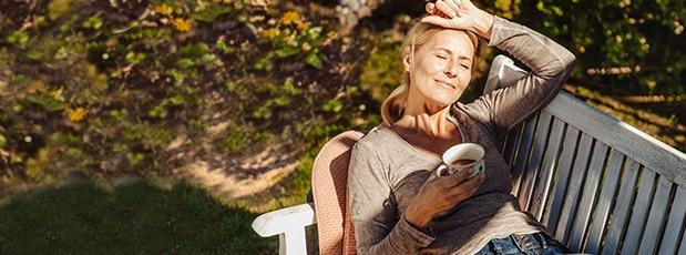 Rutina mea de îngrijire anti-îmbătrânire a tenului