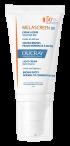 ducray-melascreen-uv-crema-lejera-spf50-fata