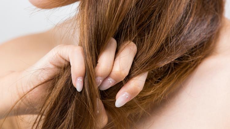cheveux-gras-definition