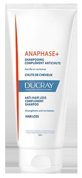 ducray-anaphase-sampon
