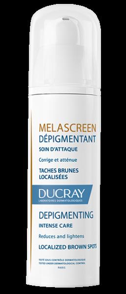 ducray-melascreen-depigmenting-concentrat-fata