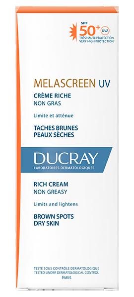 ducray-melascreen-uv-crema-densa-spf50-ambalaj-exterior