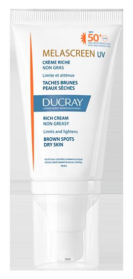 ducray-melascreen-uv-crema-densa-spf50