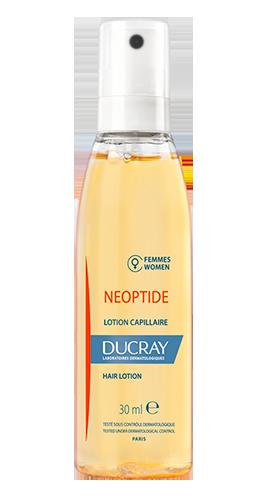 Ducray Neoptide pareri