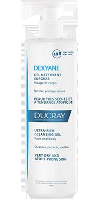 dexyane-gel-nettoyant-surgras-flacon-400ml